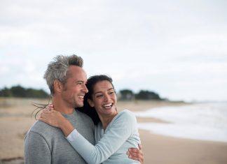 Hur man gör simmar från en dating relation Vad dating webbplatser är den mest framgångs rika